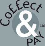 Collect & Pay LTD