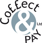 Collect and Pay LTD